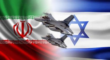 إيران: نتوعد بهزيمة أي محاولة إسرائيلية للنيل من دورها الاستشاري في سوريا