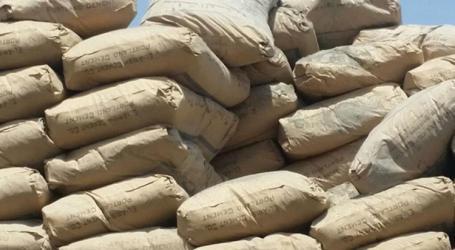 """سوريا تغرق في الغلاء.. ومسؤول في السلطة يطالب بتصدير الإسمنت لجلب """"القطع النادر"""""""