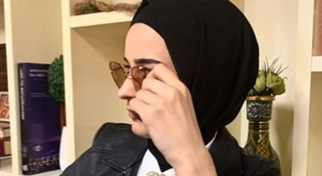سجن الناشطة اللبنانية كيندا الخطيب المناهضة لحزب الله بتهمة التعامل مع إسرائيل