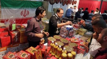 """السلطة السورية تسعى لإنشاء """"هيئة تحكيم"""" لفض النزاعات بين تجار سوريا وإيران"""