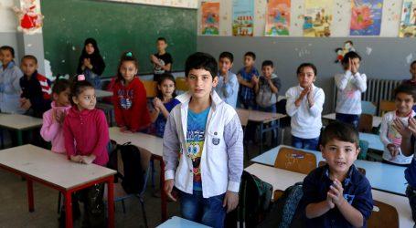 السلطة السورية تحرم معلمين ومعلمات من منحتها المالية والقرار يثير الاستياء والغضب