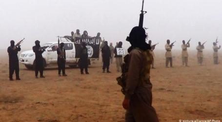 """""""داعش"""" تنظيم أصابه الضعف لكن لا يزال خطيراً"""