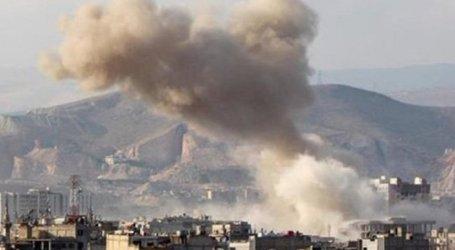 انفجارات جديدة تضرب درعا وعمليات الاغتيال مستمرة