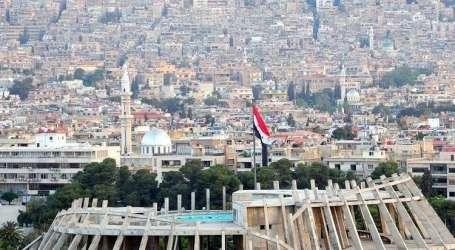 السلطة السورية تلغي قرار الحجز على أملاك رجال أعمال بعد دفعهم غرامات ضخمة