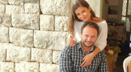 سوسن أرشيد تعرضت للتهديد بسبب عدم تأييدها للسلطة السورية