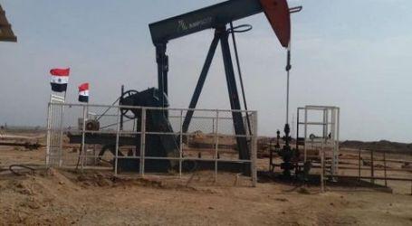 شركتان روسيتان تفتتحان فرعين في دمشق للتنقيب عن البترول