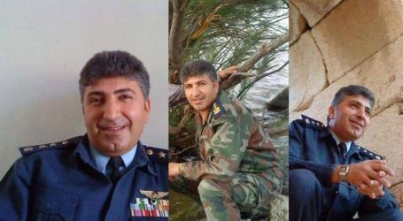 خطط لاستهداف قصر الأسد.. مقتل العقيد حسان حمود تحت التعذيب بعد سنوات من الاعتقال