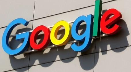 أبرز المواضيع التي بحث عنها العرب في غوغل خلال 2020