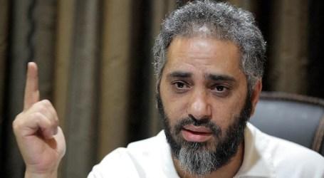 لبنان.. سجن فضل شاكر لمدة 22 عاما مع الأشغال الشاقة