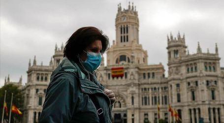 أوروبا تبدأ حملة كبيرة للتلقيح ضد فيروس كورونا