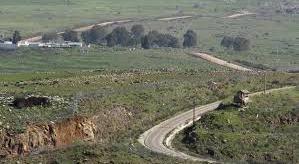 مقتل ضابط سوري باشتباكات على الحدود اللبنانية