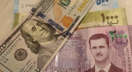 هل تتجهز السلطة السورية لطرح فئة 5000 ليرة؟