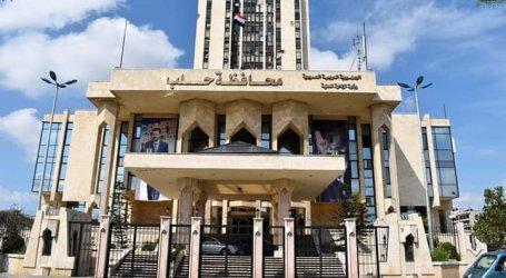 انتشار كبير لفيروس كورونا ومحافظة حلب تصدر قرارات جديدة