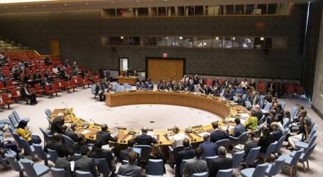 مجلس الأمن يشهد مواجهات كلامية حادة بسبب الملف السوري