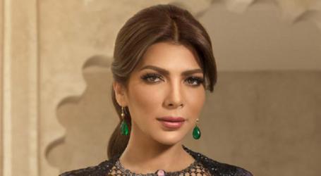 أصالة نصري وتيم حسن أفضل فناني 2020 وأنس مروة وزوجته الأكثر تأثيرا