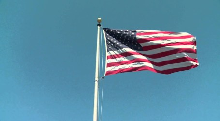 أمريكا: مستمرون بالضغط الاقتصادي على السلطة السورية وداعميها