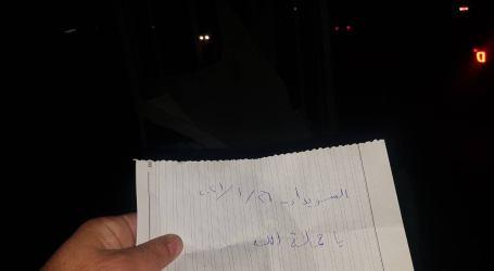 غضب في السويداء وتحطيم صور للأسد بسبب شتم ضابط لأحد مشايخها