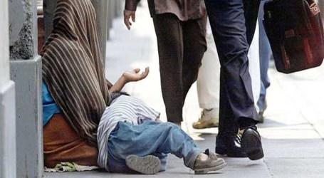 عصابة في إسطنبول تجبر أطفال سوريين على التسول وتجمع 300 ألف ليرة شهريا