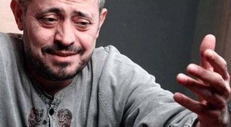 جورج وسوف ينتقد صحافيين ويقول: لم أقل عن الناس في سوريا إنهم جياع