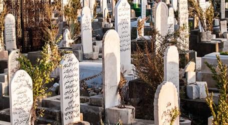 اللاذقية تشهد مقتل شاب بالرصاص ودفنه بحجة إصابته بكورونا لإخفاء الجريمة