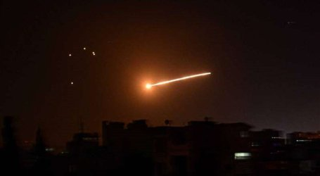 بعد القصف الإسرائيلي.. الميليشيات الإيرانية تعيد انتشارها بدير الزور وتختبئ بين المدنيين