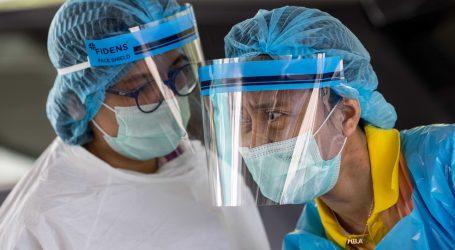 كم تستمر المناعة بعد الإصابة بفيروس كورونا؟