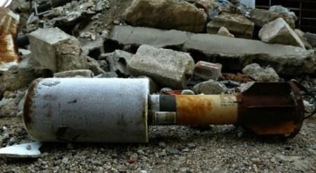 أمريكا تدعو المدافعين عن الأسد حثه للاعتراف استخدامه للسلاح الكيماوي