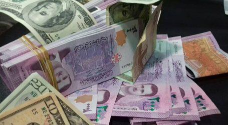 السلطة السورية تضع ضوابط لتسليم معاشات المتقاعدين مقابل مئات الليرات
