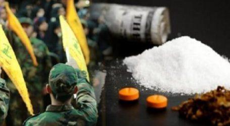 """مقربون من """"حزب الله"""": المصدر الأول للمخدرات في سوريا و""""الدفاع الوطني"""" الأكثر ترويجا لها"""