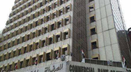 مسؤولة سورية سابقة: السياسات الاقتصادية في سوريا تؤدي إلى الخراب