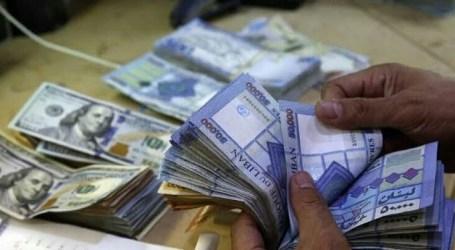 السلطة السورىة: ودائع السوريين حتى أواخر 2020 وصلت إلى 7 ترليونات ليرة