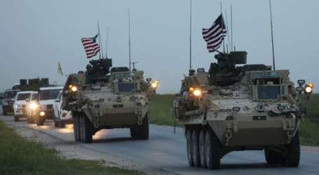أمريكا تكشف عن سياستها المقبلة في سوريا وتناقش آخر تطورات المنطقة مع تركيا