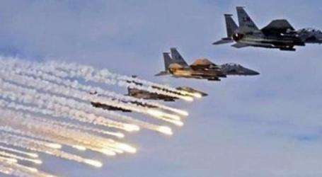 """الجيش الإسرائيلي يتدرب لضرب 3 آلاف هدف لـ""""حزب الله"""" بـ24 ساعة"""