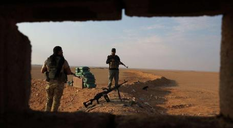 إيران تجنّد 18 ألف عنصرا جديدا لصالحها في سوريا