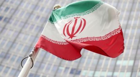 إيران تطلب من أوروبا التنسيق مع واشنطن لإنقاذ الاتفاق النووي