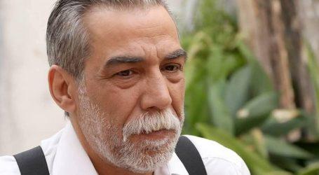 طوني خليفة يطالب الأمن اللبناني باستدعاء الممثل أيمن رضا (فيديو)