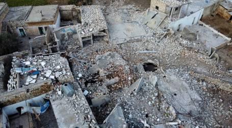 تجاوزت 900 ألف.. تهريب وثائق من سوريا تدين الأسد ونظامه بجرائم حرب