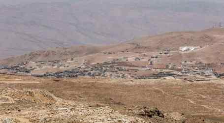 الميليشيات الإيرانية تواصل شراء الأراضي على الحدود مع لبنان وتنتهك القانون والسلطة تتفرج!