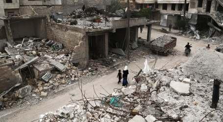 تقرير ألماني يسلط الضوء على إطلاق يد الميليشيات الإيرانية في سوريا وملاحقة المعارضين