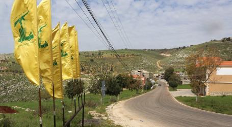 الميليشيات الإيرانية تستولي على 625 أرض وشقة بقيادة حزب الله في ريف دمشق
