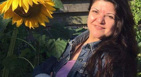 تفاصيل جديدة حول مقتل الفنانة السورية رائفة الرز في هولندا