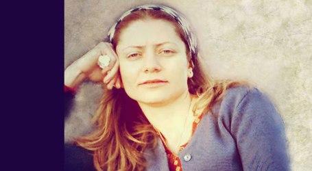 جيش الإسلام يتحدث مجددا عن قضية اختفاء رزان زيتونة