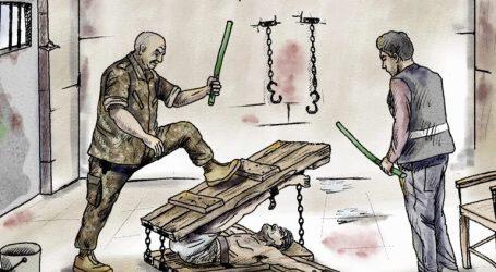 """""""كم تمنيت أن أموت"""".. تقرير للعفو الدولية حول تعذيب سوريين في لبنان"""