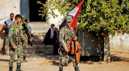 مسؤولون سوريون يبتزون المطلوبين للخدمة علنا: إما دفع 8 آلاف دولار أو الحجز على أملاككم
