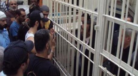 القضاء اللبناني يطالب بالتحقيق حول اتهامات لقوى الأمن بتعذيب لاجئين سوريين