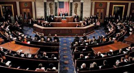 في الذكرى العاشرة للثورة السورية.. الشيوخ الأمريكي يتوعد الأسد بعقوبات جديدة