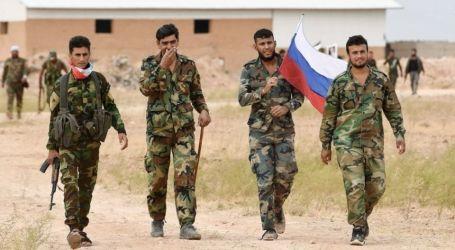 500 دولار عمولة السلطة السورية مقابل كل شاب مرتزقة ترسله إلى ليبيا