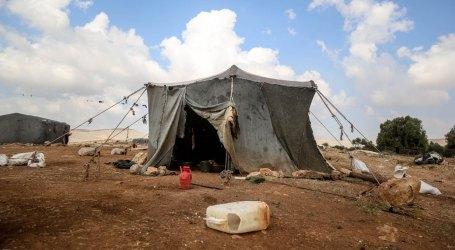أمريكا تحث مجلس الأمن على إعادة فتح المعابر في سوريا