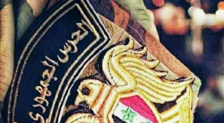 """الفساد يستشري ضمن صفوف """"الحرس الجمهوري"""" في السلطة السورية"""