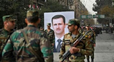 بعد إدانتها بالكيماوي. أمريكا تطالب بفرض عقوبات جديدة على السلطة السورية